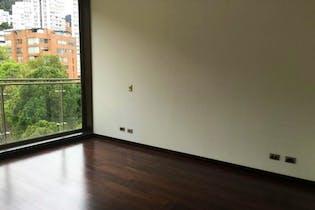 Apartamento en venta en Chico de 4 hab. con Gimnasio...