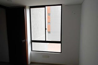 Apartamento en venta en San Isidro con Gimnasio...
