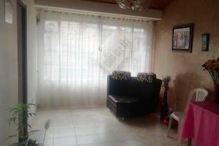 Casa En Bogota Castilla Valladolid, Con 8 habitaciones-202mt2