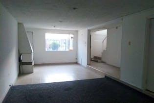 Casa En La Castellana-Barrios Unidos, con 4 Habitaciones - 280 mt2.