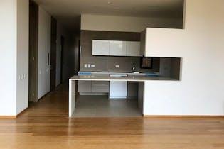 Apartamento en El Virrey, Chico - 217mt, duplex, tres alcobas