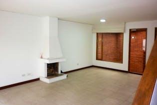 Casa en venta en Contador, 120m² con Jardín...