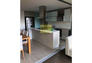 Apartamento en venta en Castropol de 160m² con Gimnasio...
