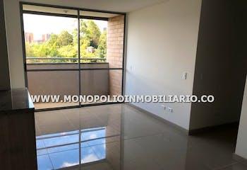 Apartamento en venta en El Chinguí con Gimnasio...