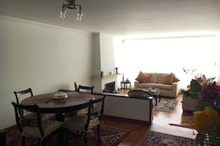 Casa En Venta En Molinos Norte, Usaquén - Bogotá
