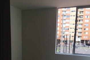 Apartamento en venta en Gran Granada de 84m² con Gimnasio...