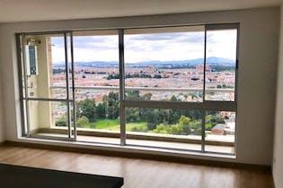Apartamento en venta en Tuna Baja de 89m² con Gimnasio...