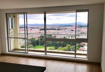 Apartamento en venta en Tuna Baja de 89m² con Bbq...