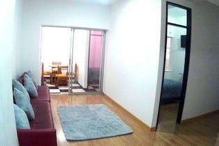 Apartamento en venta en Las Nieves, 153m²