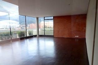 Apartamento en venta en Santa Paula de 2 alcobas