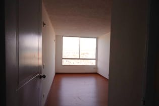 Apartamento en venta en El Encanto de 3 hab.