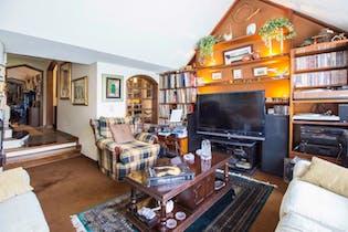 Casa en venta en Recreo De Los Frailes de 250m²