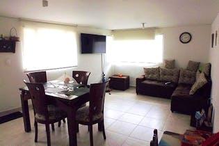 Casa en san Marcos ,Villa Luz, 184 mts2-7 Habitaciones