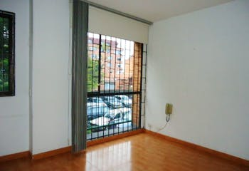 Apartamento en venta en Belmira, 139m² con Jardín...