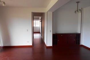 Apartamento en venta en San Antonio Norte con Piscina...