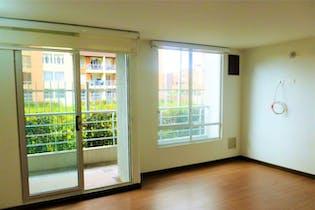 Apartamento en venta en Valladolid de 3 hab. con Bbq...