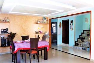 Casa en venta en Colombia de 95m²