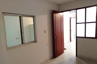 Casa en Venecia,Nuevo Muzu, 63,5 mts2-5 Habitaciones