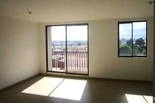 Apartamento en Pinar de Suba,Suba, 88 mts2-3 Habitaciones