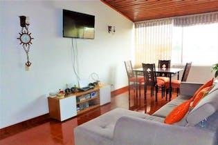Apartamento en venta en Villemar de 3 hab. con Jardín...
