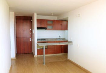 Apartamento en venta en Andalucía 48m² con Bbq...