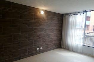 Apartamento en venta en Usminia de 3 hab. con Gimnasio...