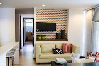 Yerbabuena, Apartamentos nuevos en venta en El Tesoro con 3 hab.