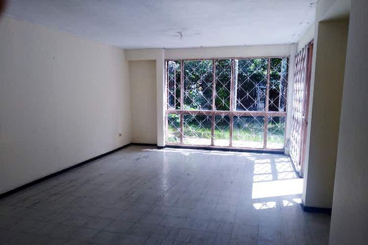 Portada Casa en venta en Modelo de 178mt2.