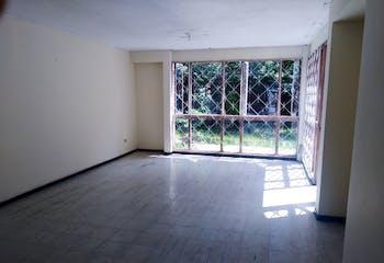 Casa en venta en Modelo Norte de 4 habitaciones