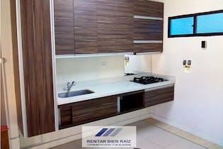Apartamento Dúplex en Lopez Mesa, Robledo, 5 Habitaciones- 144m2.