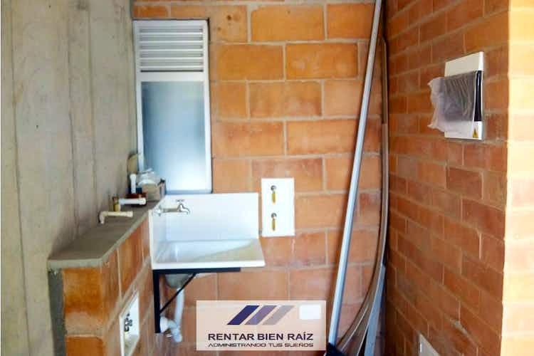 Portada Apartamento en Caldas, Antioquia, 3 Habitaciones- 73m2.