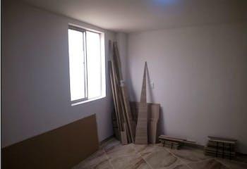 Apartamento en La Ceja Antioquia, Con 3 habitaciones-85mt2