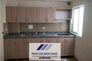 Apartamento Dúplex en Venta La Ceja Antioquia , Con 4 habitaciones-140mt2