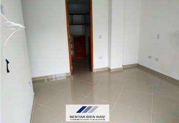 Apartamento en venta en San José, 87m² con Balcón...