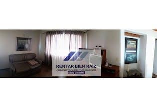 Casa en La Ceja Antioquia, Con 4 habitaciones-210mt2
