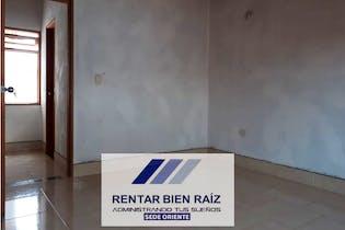 Casa en venta en La Ceja con Balcón...