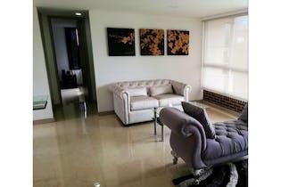 Casa en Velodromo Medellín , Con 2 habitaciones-77mt2