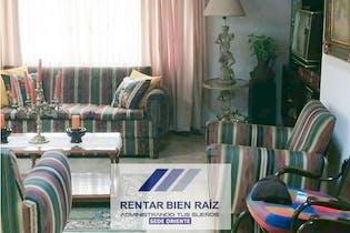 Finca en La Ceja Antioquia, Con 4 habitaciones-23200mt2