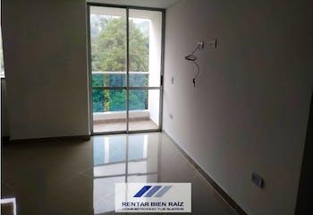 Apartamento en venta en Calle Larga, 87m² con Gimnasio...