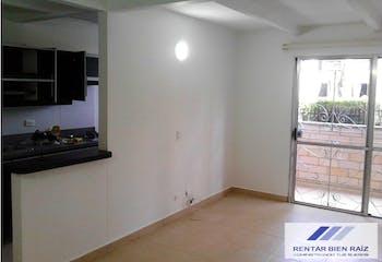 Apartamento en venta en Cuarta Brigada de 67m² con Zonas húmedas...