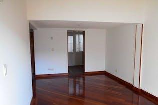 Casa en venta en Barrio Madrid de 3 hab.