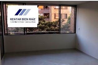 Apartamento en venta en Barrio Laureles con acceso a Balcón