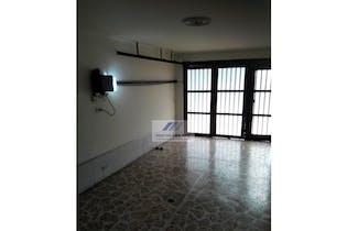 Casa en Calasanz-La América, con 3 Alcobas - 181 mt2.