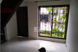 Casa en Belén Centro-Belén, con 4 Alcobas - 170 mt2.