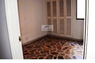 Apartamento en Barrio Laureles-Laureles, con 4 Alcobas - 199 mt2.