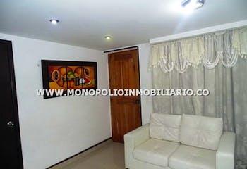 Apartamento en venta en La Pilarica 43m²