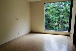 Apartamento en venta en Zúñiga 113m² con Balcón...