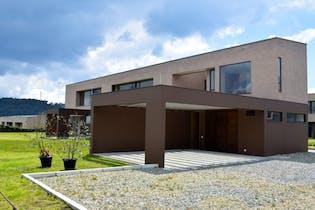 Vivienda nueva, Cantagirone Natura, Casas nuevas en venta en Mesa con 3 hab.