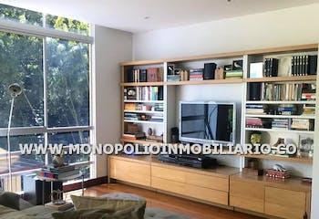 Apartamento en venta en El Tesoro de 3 hab. con Zonas húmedas...