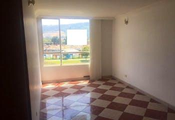 Apartamento En Barrio Toberín-Toberín, con 3 Habitaciones - 60 mt2.
